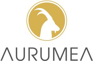 Aurumea
